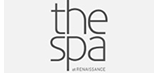 The Spa at Renaissance logo