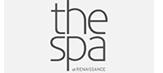 The Spa at Renaissance logo